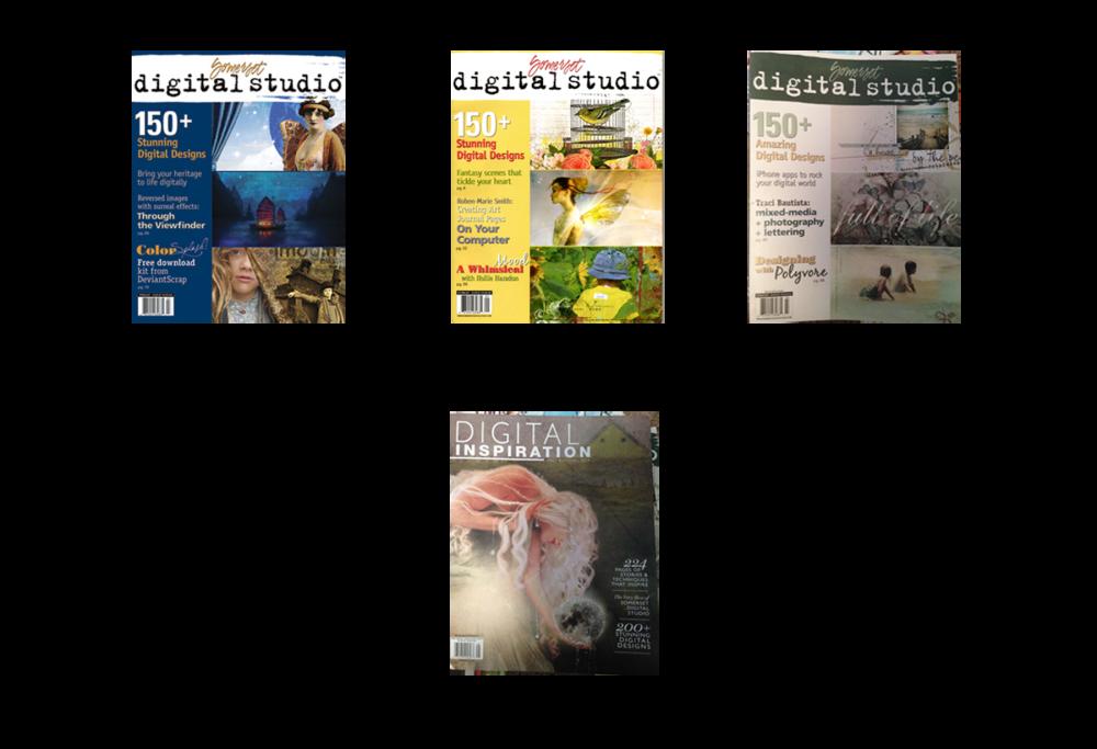inside cover for catalog 2014