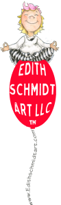 Logo Stamp red balloon 2016 copy